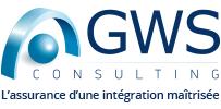 GWS Consulting Logo