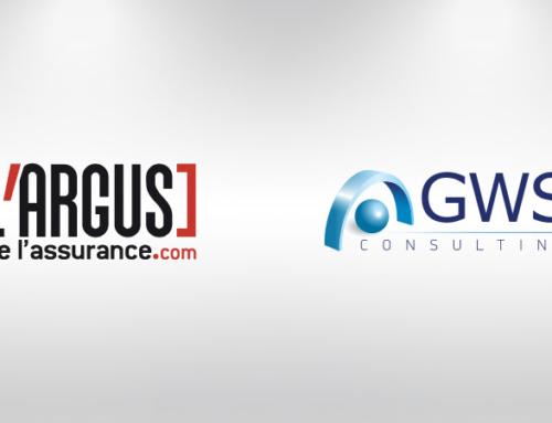 Matinée-débat en partenariat avec l'Argus de l'Assurance