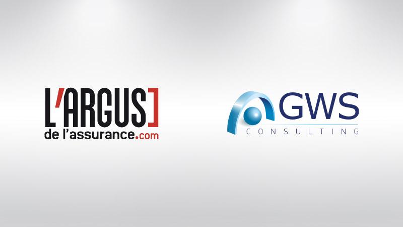 L'Argus de l'assurance et GWS Consulting